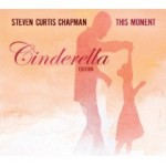 steven curtis chapman - this moment